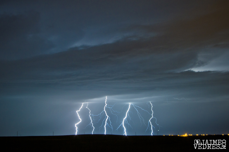 West Lethbridge Lightning - Sunridge