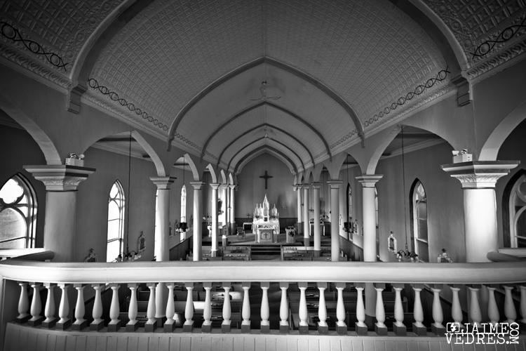 Ingonish Cape Breton, NS