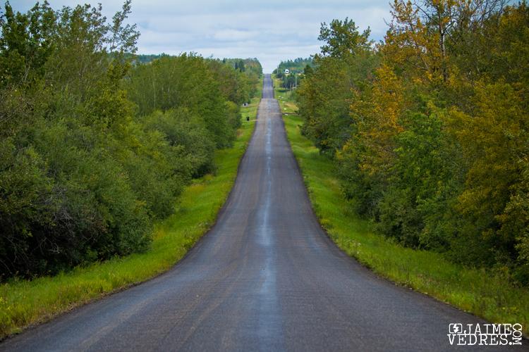 Strathcona County Alberta