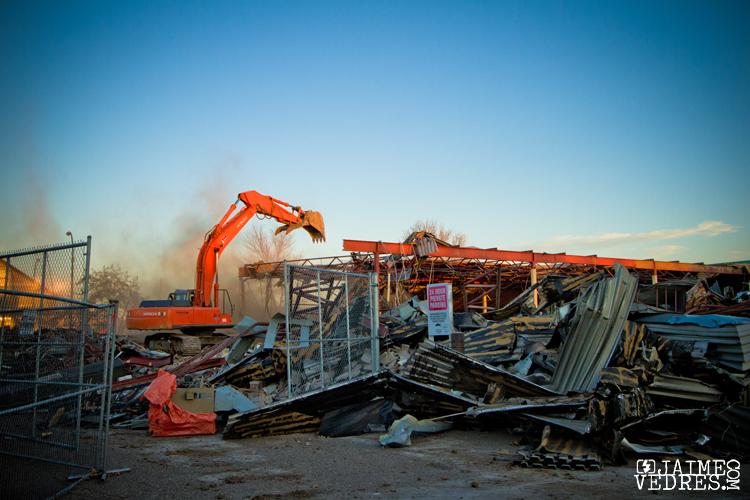 Lethbridge_IGA_demolition_0150