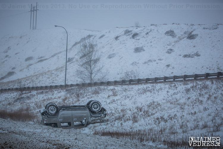 Hummer Fail Winter