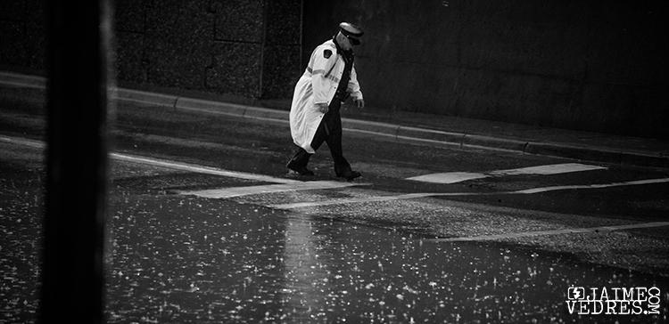 LRPS Rain