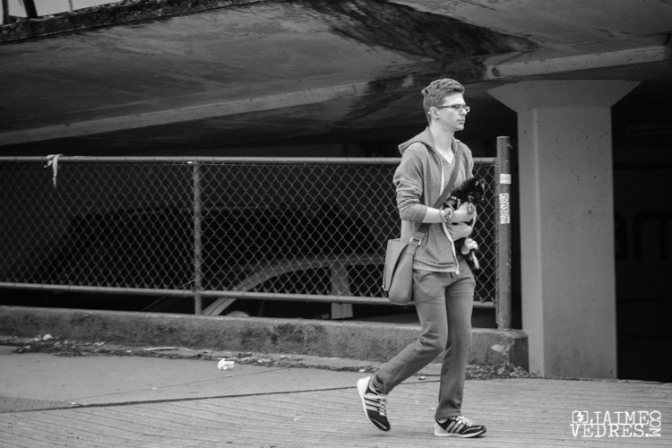 Vancouver_StreetPhotography-5