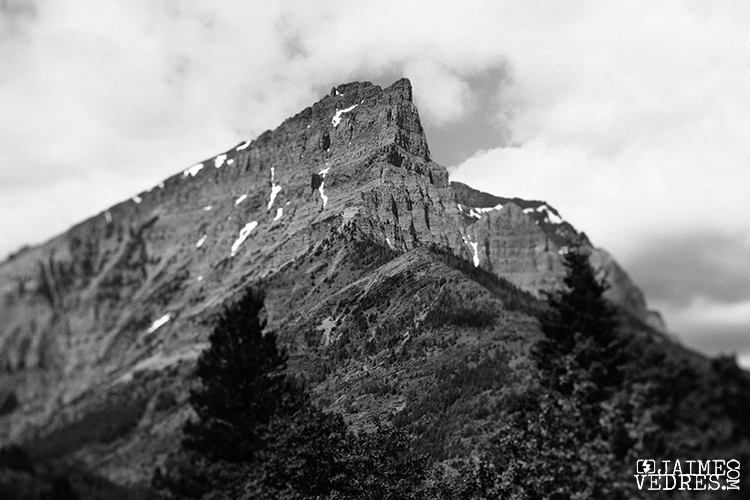 MountAnderson_Waterton