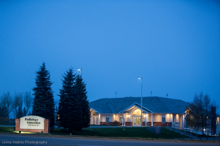 Lethbridge Radiology Associates, Dr Lane, Lethbridge,