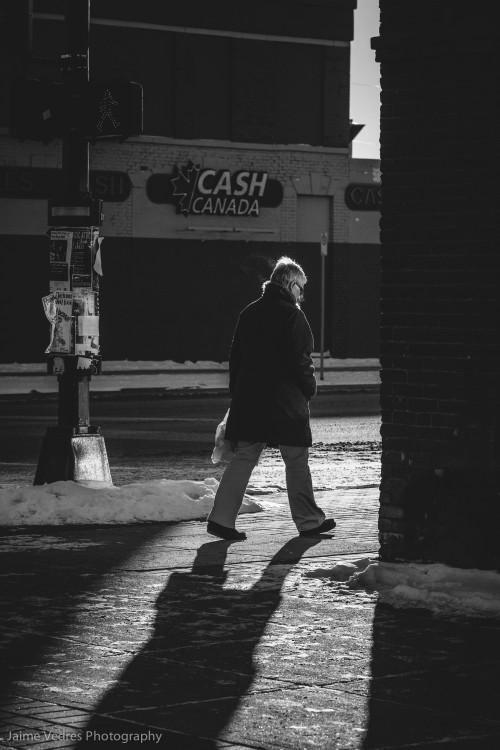 StreetPhotographer_Alberta