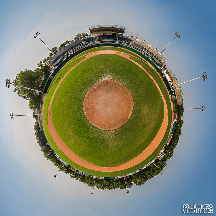 baseball360pano