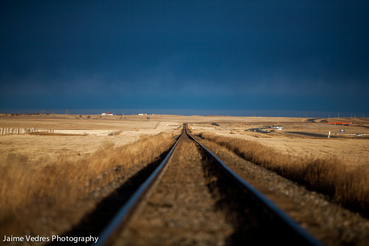 TrainTracks_Alberta
