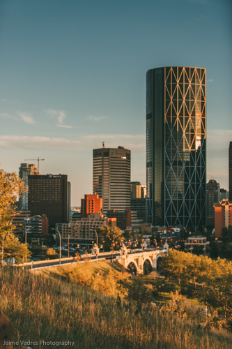 CalgaryBowTower