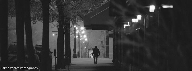 Lethbridge_NightWalk