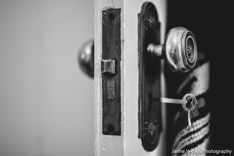 lock_and_key