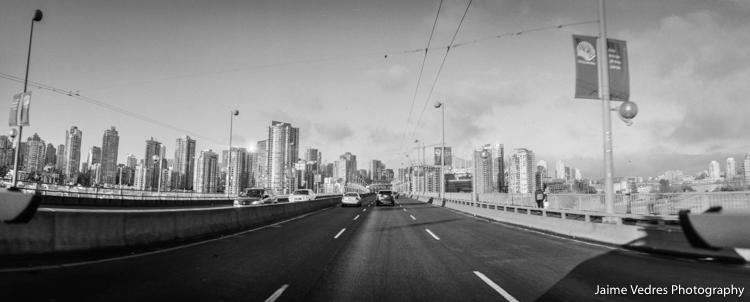 CambieBridge_Vancouver
