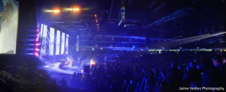 Widelux_Concert_CineStill_00004