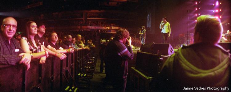 Widelux_Concert_CineStill_00005