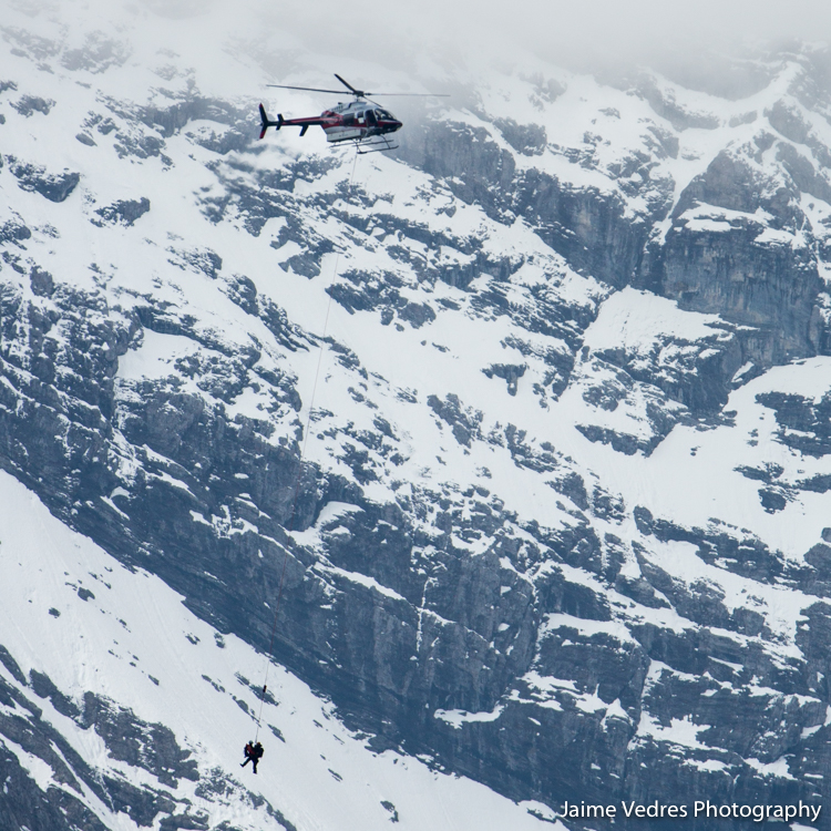 AlpineHelicopters_Canmore