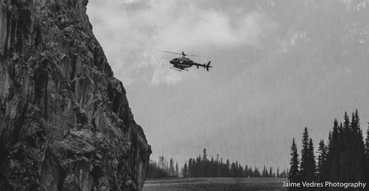 Alpine_Helicopters_Canmore