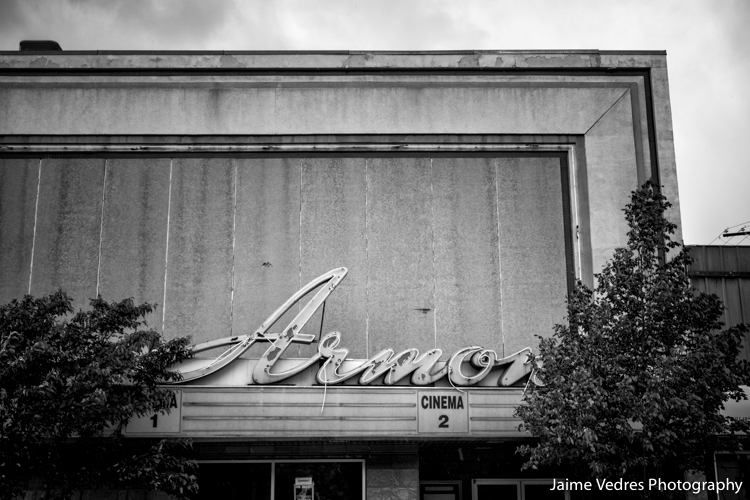 Cranbrook_Cinema