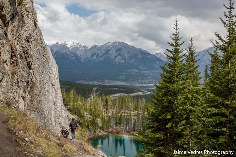 Explore_Canmore_Alberta