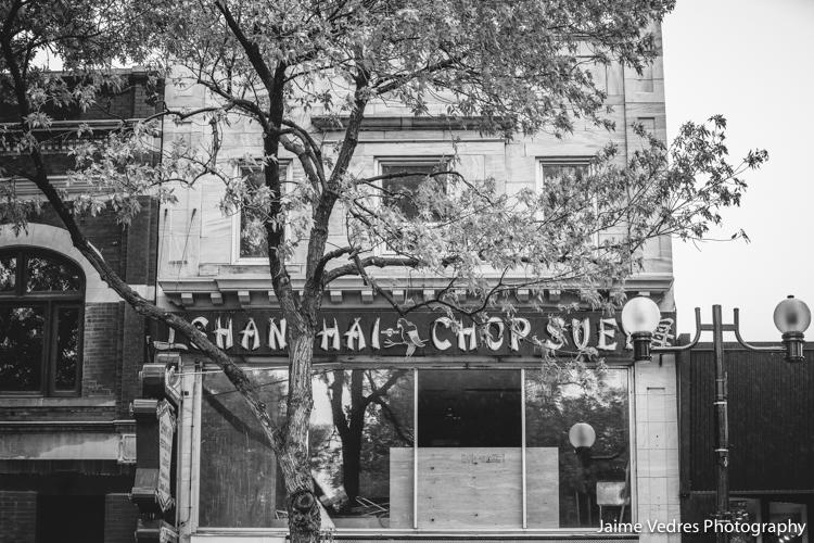 Shanghai_ChopSuey