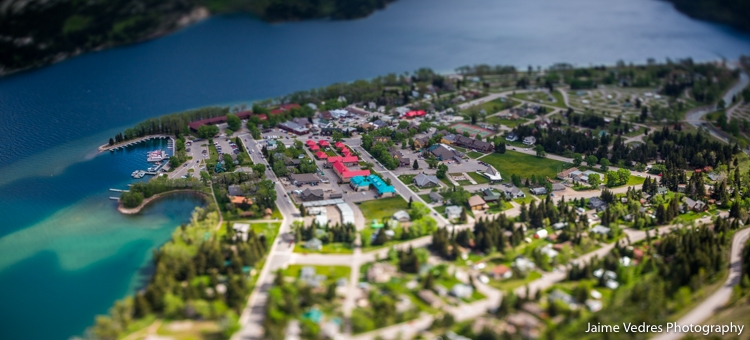 Waterton_Townsite