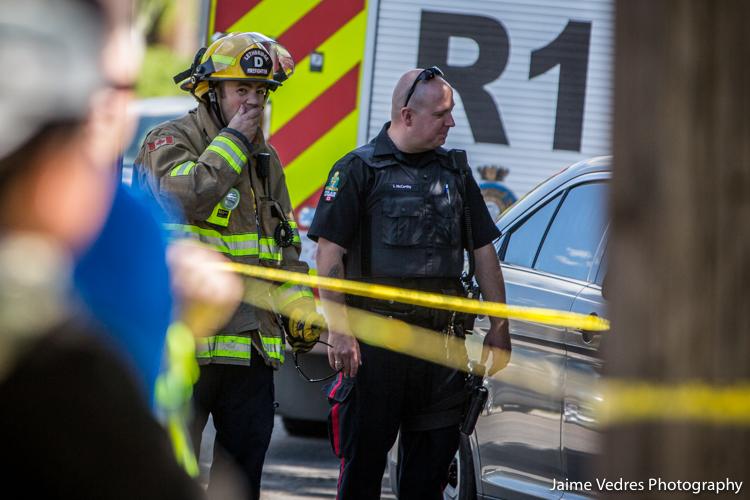 StaffordAccident_00049