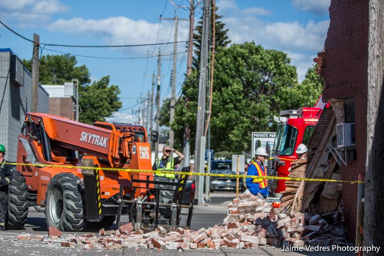 StaffordAccident_00063