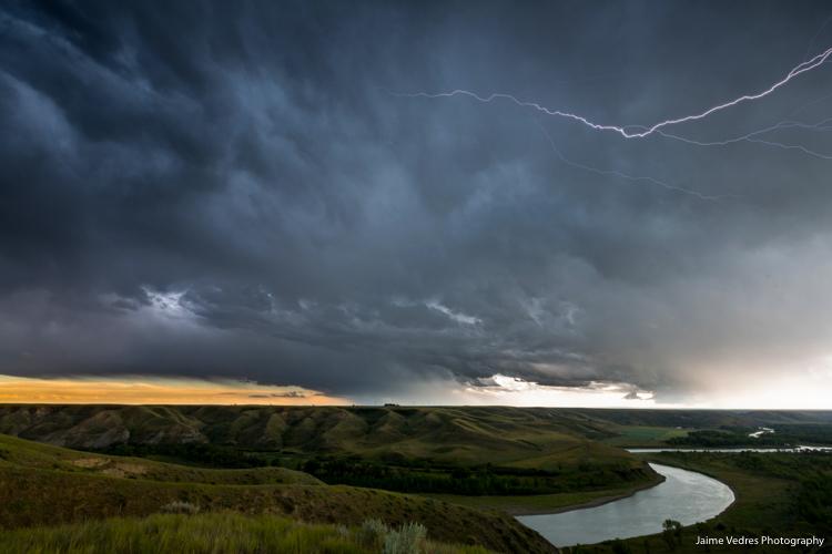 Lethbridge_Storm