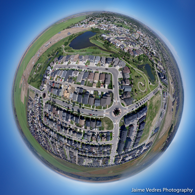 Sunridge_LittlePlanet