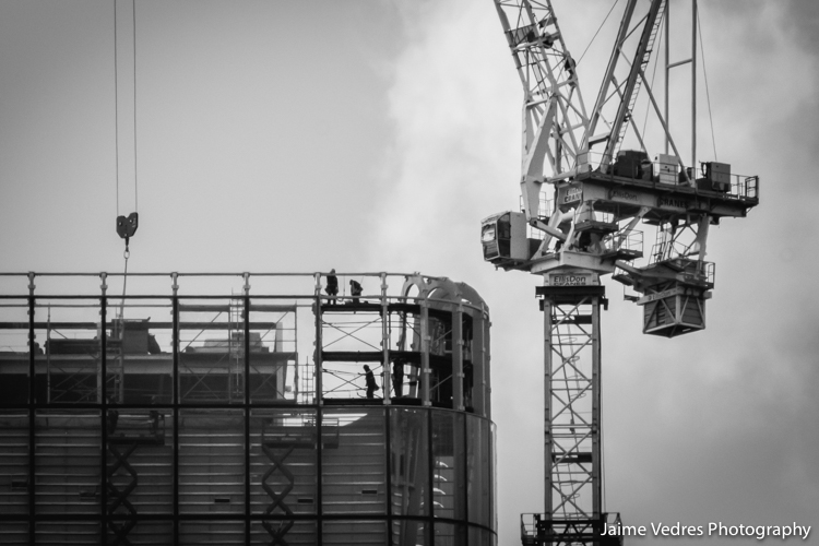 brookfield place ellis don cranes