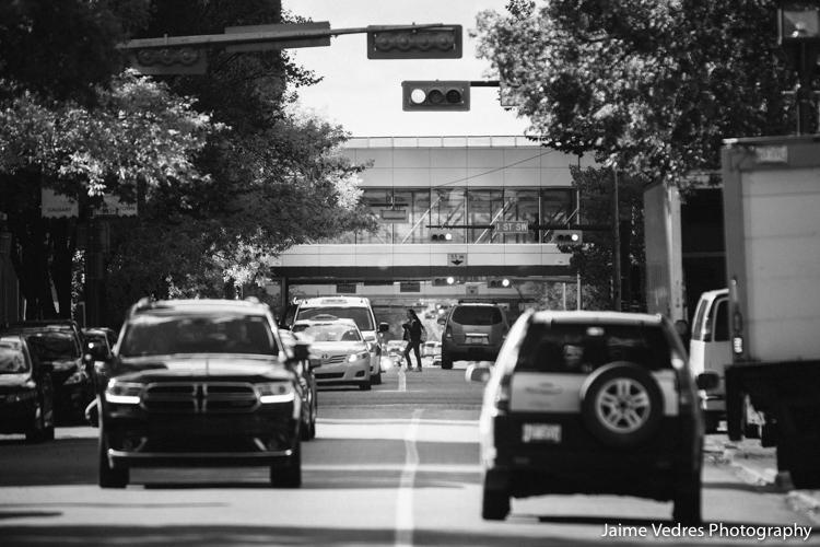 calgary_pedestrian