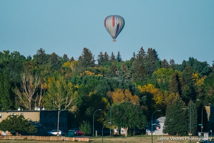 hotairballoon_lethbridge