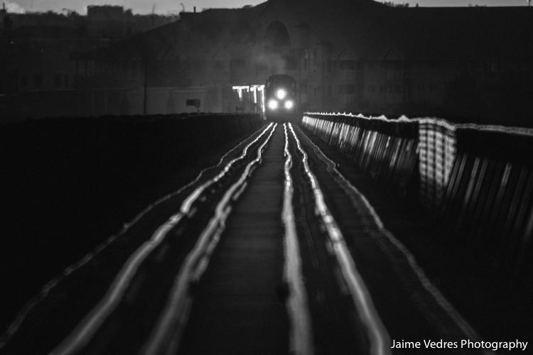 Train_CPRail