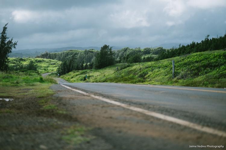 honoapiilani highway